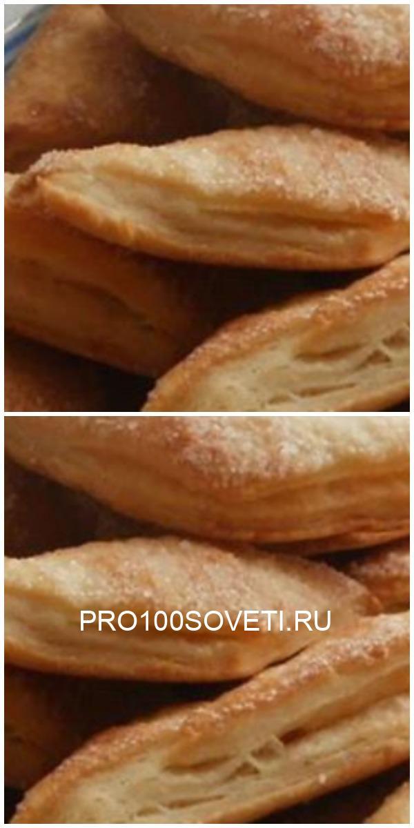 Это просто ВАУ! Я ела много разного печенья, и тающего, и рассыпчатого… Но ЭТО «переплюнуло» всех! Печенье рассыпается едва коснувшись языка