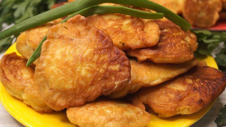 Потрясающе сочное мясо «Пятиминутка», секретная фишка в маринаде
