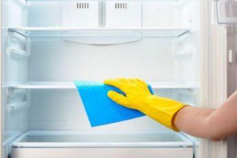 В моем холодильнике всегда хорошо пахнет: 10 трюков, которыми пользуются даже шеф-повара 1
