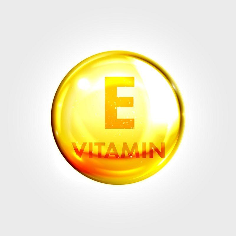 vitamn-e-icon-drop-gold-pill-capsule