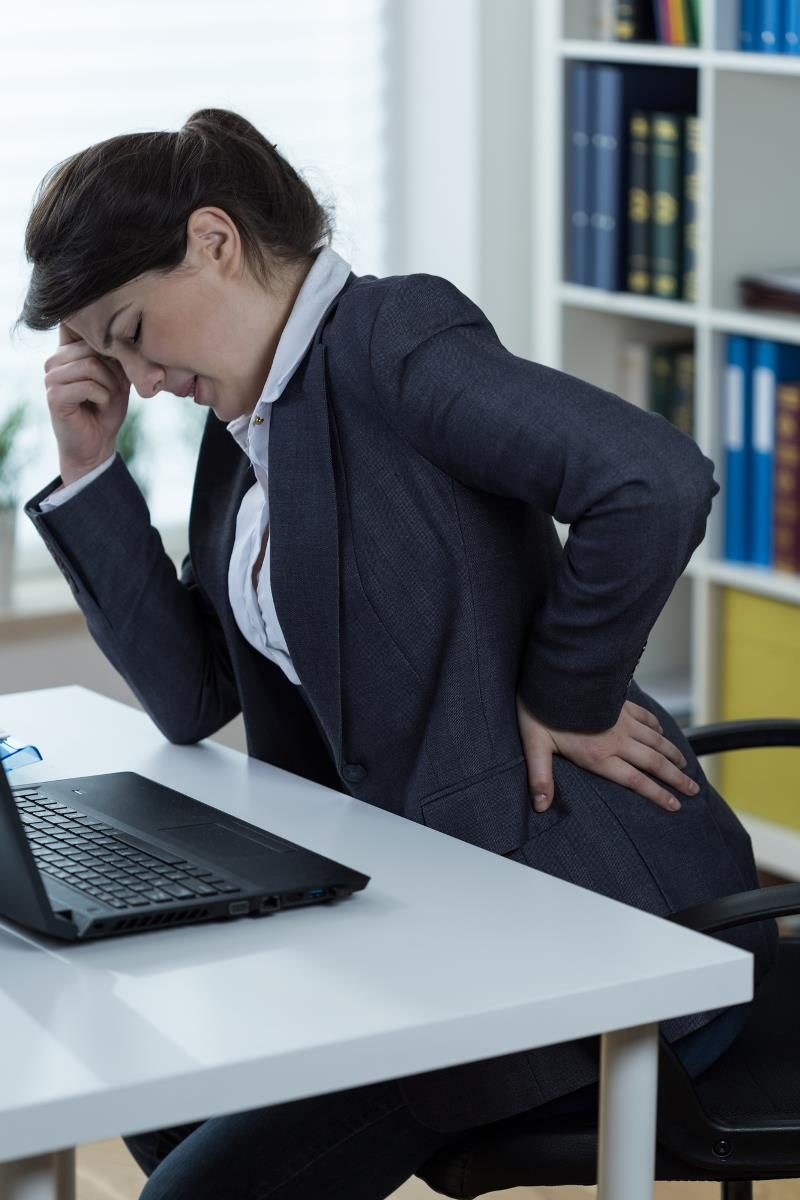woman-with-sedentary-lifestyle-having-pain-in-lumbar-spine