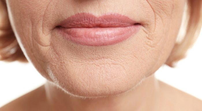 senior-woman-face-closeup