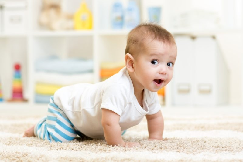 crawling-funny-baby-boy-indoors-at-home