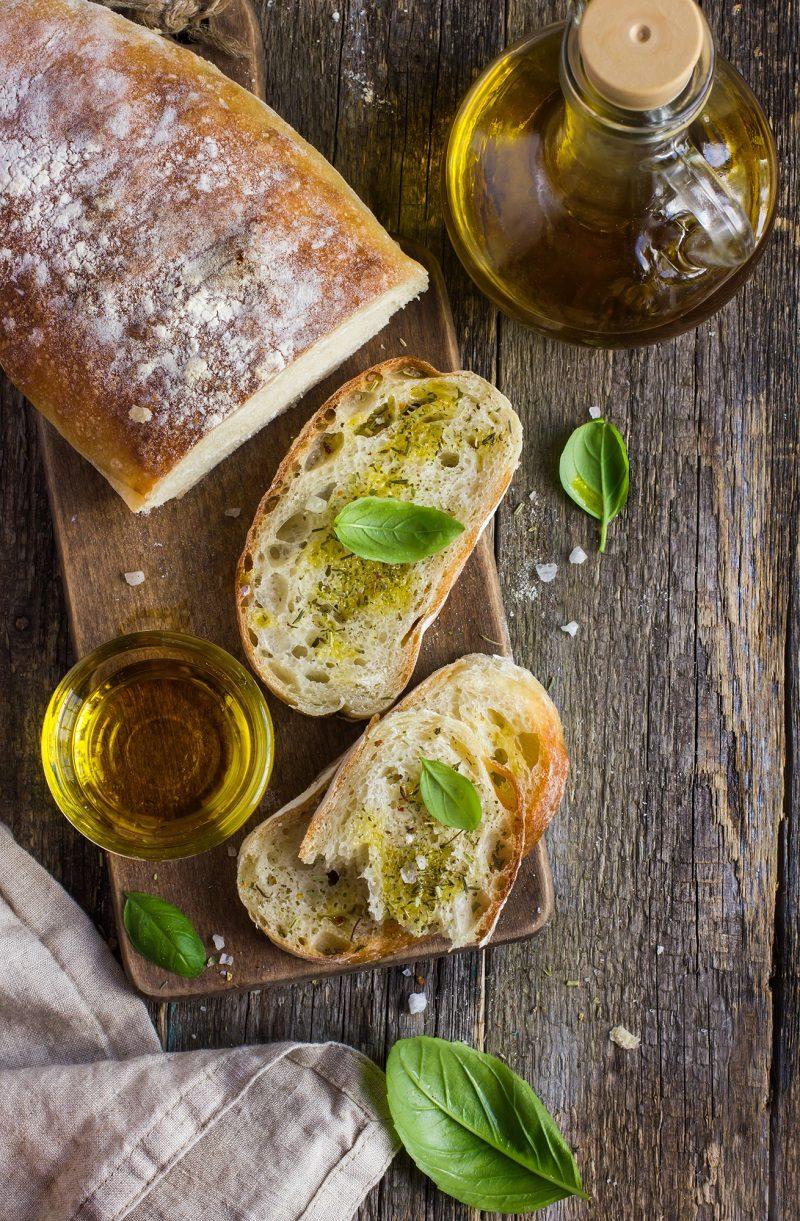 italian-ciabatta-bread-with-olive-oil