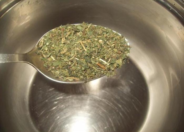 2-ingredienta-ot-vipadeniay-volos-4584867