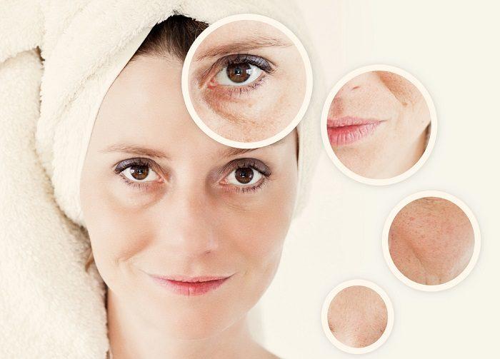 beauty-concept-skin-care-anti-aging-procedures-rejuvenation