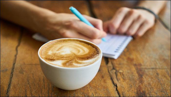 622941-coffee3-1887606