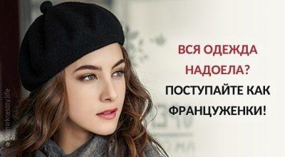 83da1ac1b50c90e5689850be99945384_rsz_690-4159394