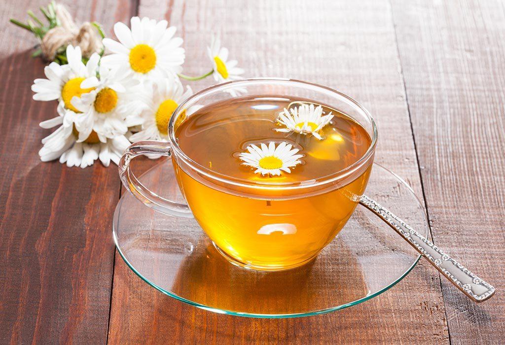 benefits-of-chamomile-tea-9790455