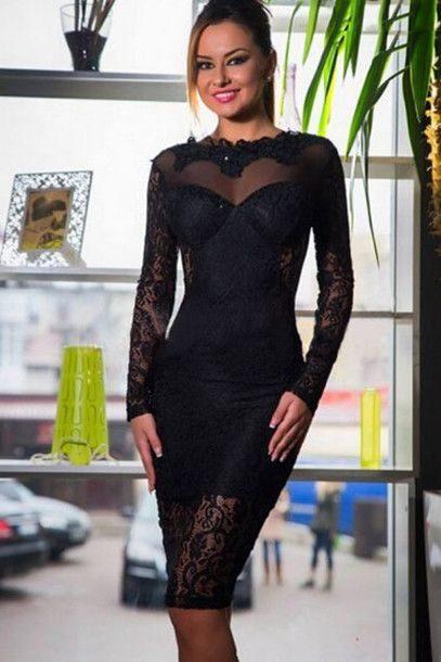 ce0532ba82799898712bace446ad3fda-ladies-dresses-dresses-for-women-9810438