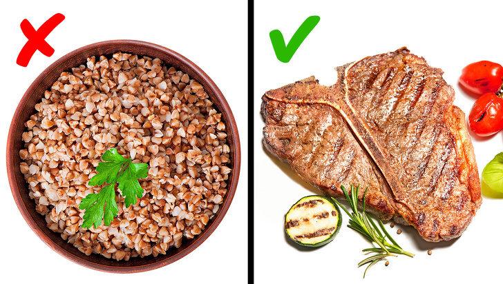 chto-takoe-metabolicheskaja-dieta-i-pochemu-ona-dejstvitelno-rabotaet-ea9a787-9540271