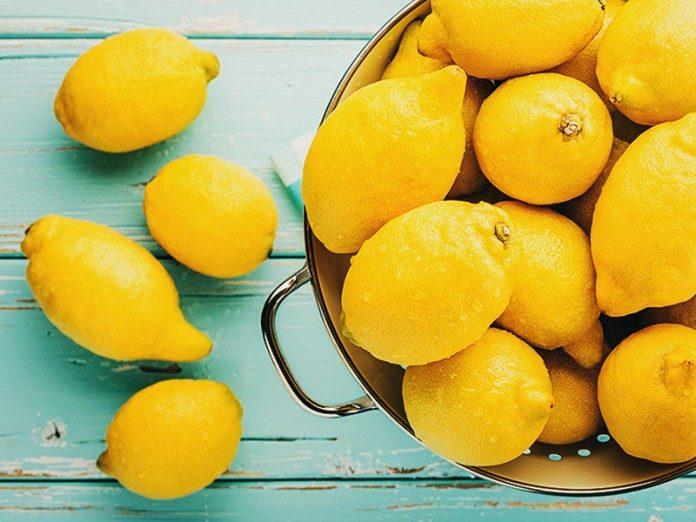 lemon-696x522-1-3244837