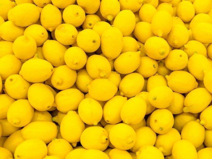 limon-696x522-1-2916148