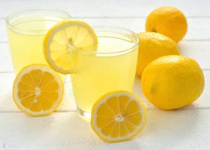 limonnaya-dieta-300x215-1-7305378