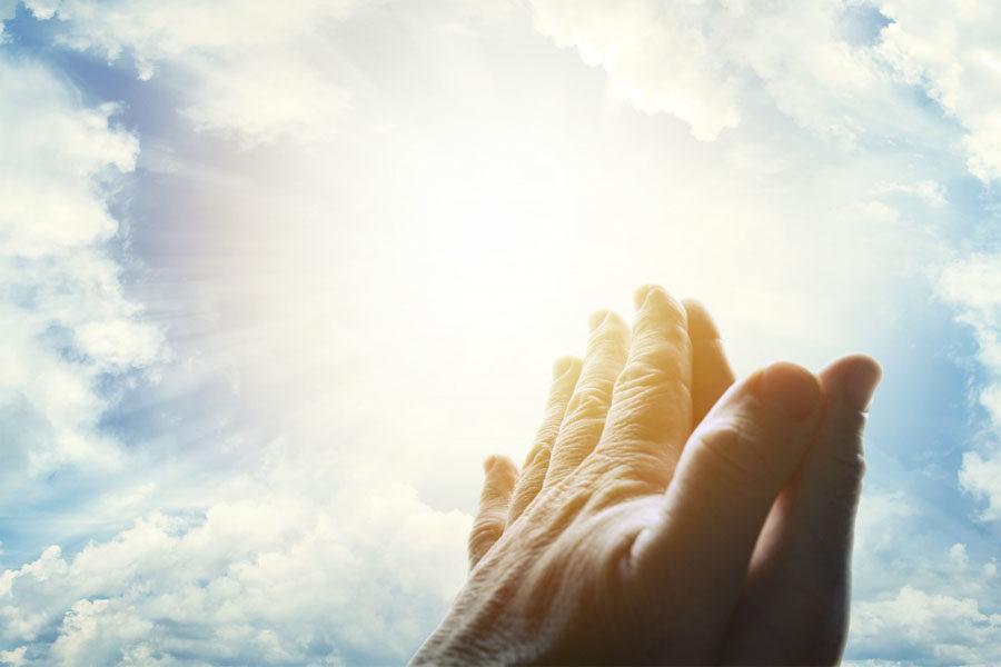 molitva-v-rejki-3374602