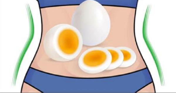 plan-diety-s-otvarnym-jajcom-kotoryj-pomozhet-vam-poterjat-do-11-kg-lishnego-vesa-vsego-za-14-dnej-83b3e0e-1805905