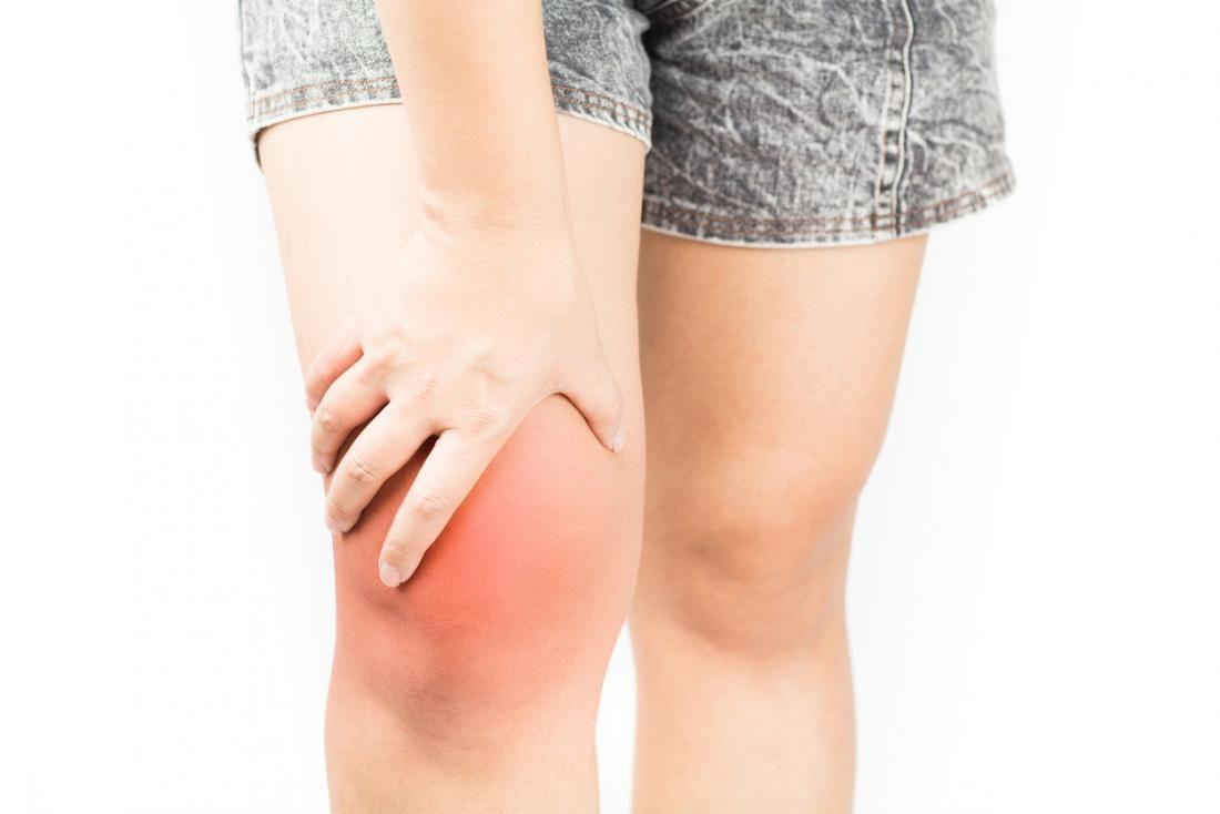swollen-knee-9781512