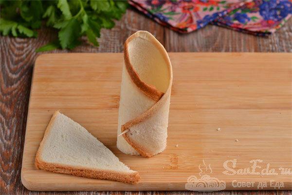 tartaletki-iz-tostovogo-hleba-6b6d5bb-5615620