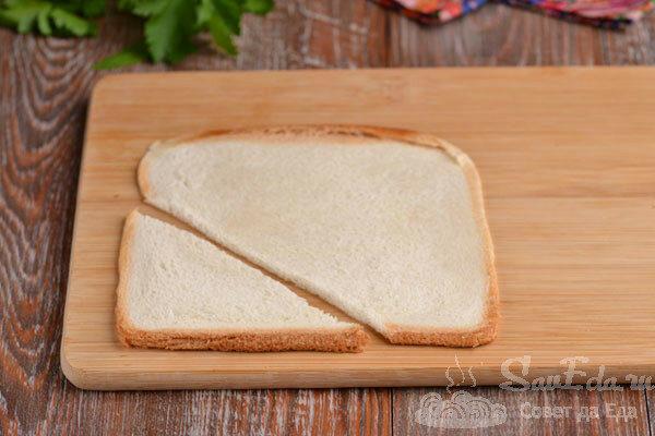tartaletki-iz-tostovogo-hleba-8df81c4-7631117