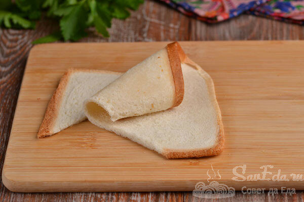 tartaletki-iz-tostovogo-hleba-946946a-3030900