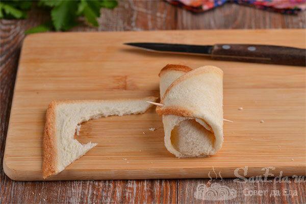 tartaletki-iz-tostovogo-hleba-ecf0812-2207070