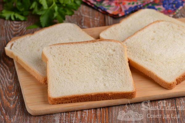 tartaletki-iz-tostovogo-hleba-ed3a0ff-4877573